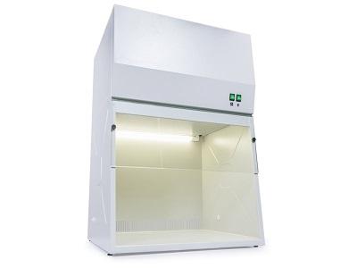 PCR工作站/ PCR内阁