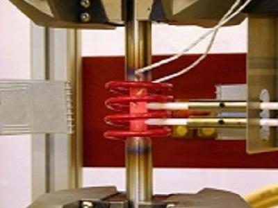 测试和测量设备