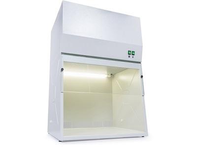 Pharmaceutical Lab Equipment | Labcompare com