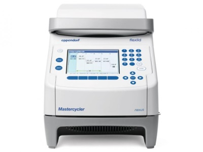 Great and Compact PCR Machine, Very Reliable