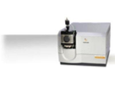 310-MS LC / MS三重四极质谱仪(LC / MS / MS)
