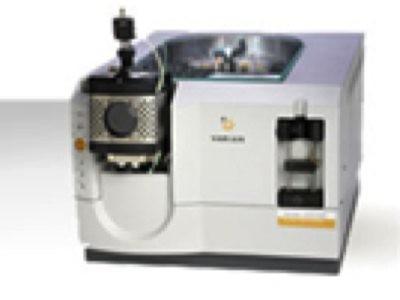 320-MS LC/MS三联四极质谱仪