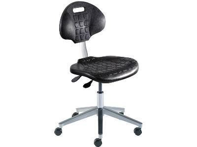 ... UniqueU Series Chairs ...  sc 1 st  Labcompare & Lab Chairs / Laboratory Chair | Labcompare.com