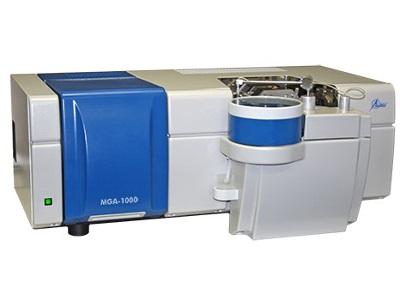 MGA-1000原子吸收光谱仪