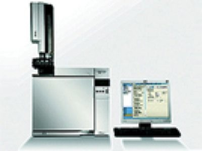 Agilent Technologies and Shimadzu Enable Control of Each Other's GC