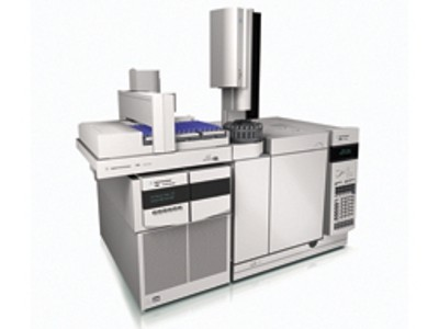 7000A Triple Quadrupole GC/MS Instrument from Agilent Technologies