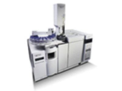 7683 Automatic Liquid GC Autoampler from Agilent Technologies