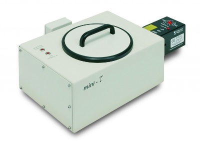 Mini-tau荧光光谱仪