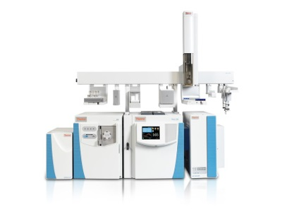 Thermo Scientific™ GC IsoLink™  IRMS System