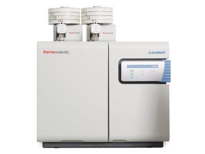 Thermo Scientific™ FlashSmart™ EA