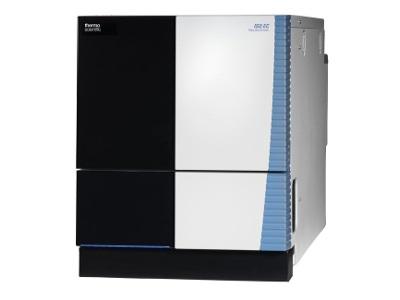 Thermo Scientific的™ISQ™EC单四极杆质谱仪