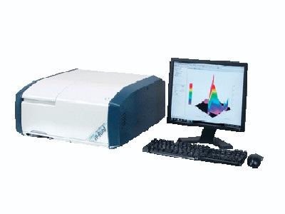FP-8500荧光光谱仪