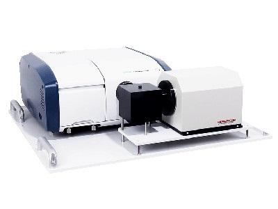FP-8700荧光光谱仪