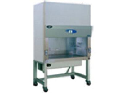 labgard es energy saver nu427 class ii type b1 biological safety