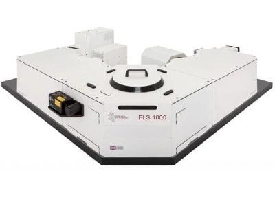 FLS1000光致发光光谱仪