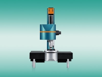 Robust and Innovative LSFM for Large Samples