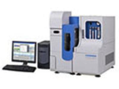 EMGA-920 Oxygen / Nitrogen Combustion Analyzer from Horiba Instruments