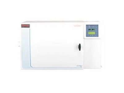 Thermo Scientific™ CryoMed™ Controlled-Rate Freezers from Thermo Fisher Scientific