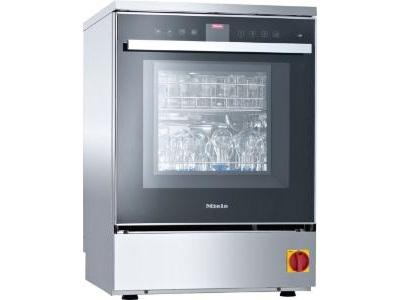 PLW8505 Laboratory Glassware Washer