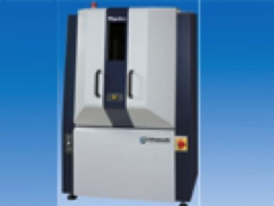 Ultima IV Multipurpose X-Ray Diffraction System from Rigaku Americas Corporation
