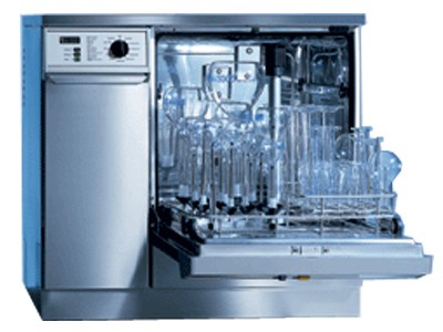pg 8583 cd under counter glassware washer from miele. Black Bedroom Furniture Sets. Home Design Ideas