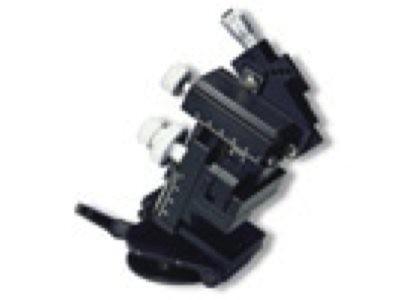 MM-33 / MM-33A Micromanipulator from Sutter Instrument
