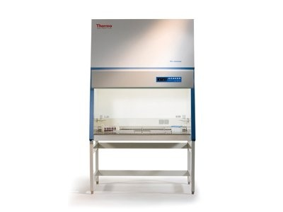 MSC Advantage Class II Biological Safety Cabinets From Thermo Fisher  Scientific (LPG)