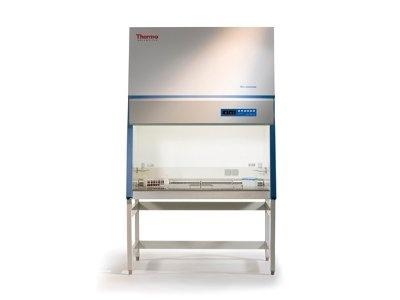 Biological Safety Cabinet Biosafety Cabinet Labcompare Com
