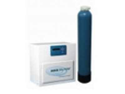 High Flow Biological Grade Type I DI Laboratory Water Purification Systems from Aqua Solutions, Inc.
