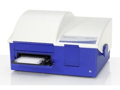 闪烁LB 970微板荧光计