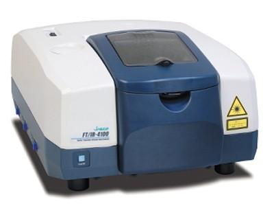 FT-IR-4600型