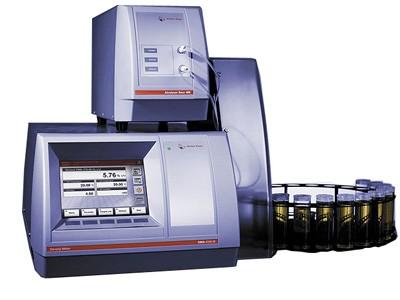 Food Testing Equipment Labcompare Com