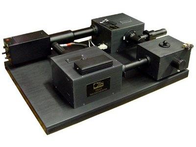 DM 45荧光光谱仪