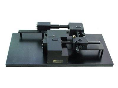 RSM 1000F快速扫描光谱荧光计