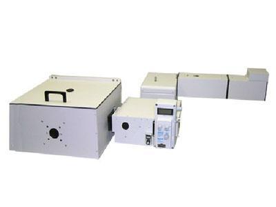 QuantaMaster 80快速激发荧光光谱仪