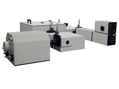 QuantaMaster 60 NIR与PMT分光光度计