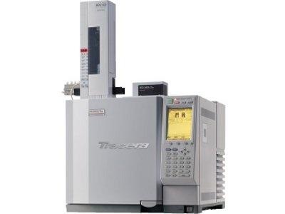 Tracera Gas Chromatograph from Shimadzu | Labcompare com
