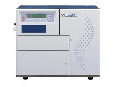 Gel Permeation Chromatograph Gpc System Gpc Sec