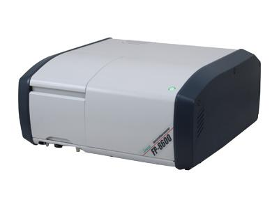 fp - 8200荧光谱仪