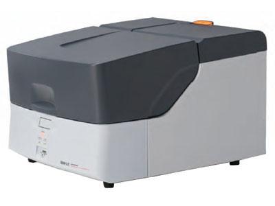 EDX-LE Energy Dispersive X-ray Fluorescence Spectrometer from Shimadzu