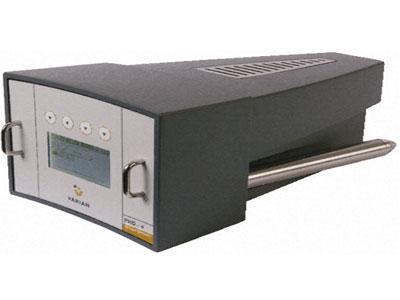 PHD-4 Portable Helium Detector