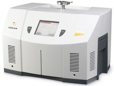VS BR15 Leak Detector