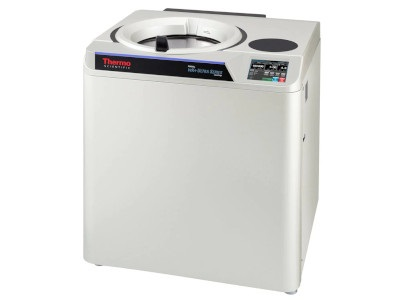 Thermo Scientific™ Sorvall™ WX+ Ultracentrifuge Series from Thermo Fisher Scientific