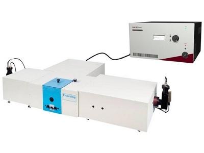 极端稳态荧光光谱仪