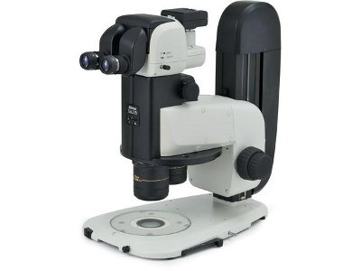 Excellent Stereomicroscope