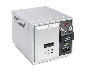 Viscotek Triple Tetra Detector Array Tda 305 From