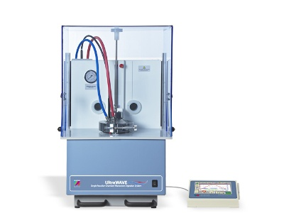 Ultrawave Single Reaction Chamber Microwave Digestion System