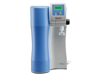 Compact and Flexible Ultra Pure Water System