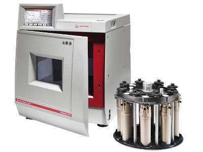 Microwave Reactor Price Bestmicrowave