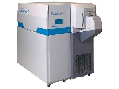 GD-Profiler 2 Glow Discharge Spectrometer